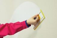 壁紙染色10㎡以下