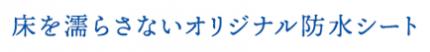 pc_2011oosouji_04-04re